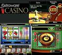Онлайн казино игра на фантики казино ру платья
