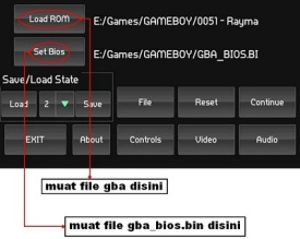 gpsp-set-bios.jpg?w=275&h=239