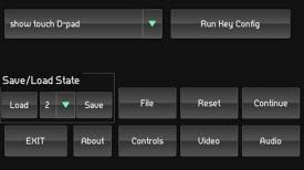 gpsp-set-key.jpg?w=275&h=168
