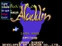 aladdin.gba