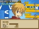 summon night.gba